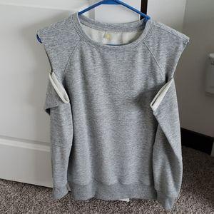 Women's Zella Sweatshirt